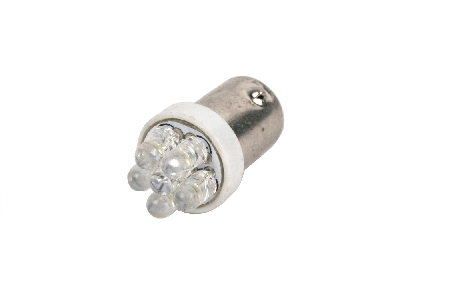 Led Bulbs Low Voltage Pilotlights Net