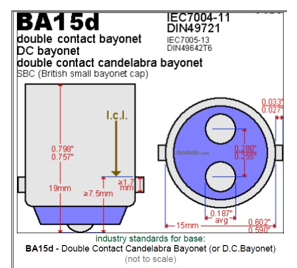 Ba D Base on Light Bar Wiring Diagram