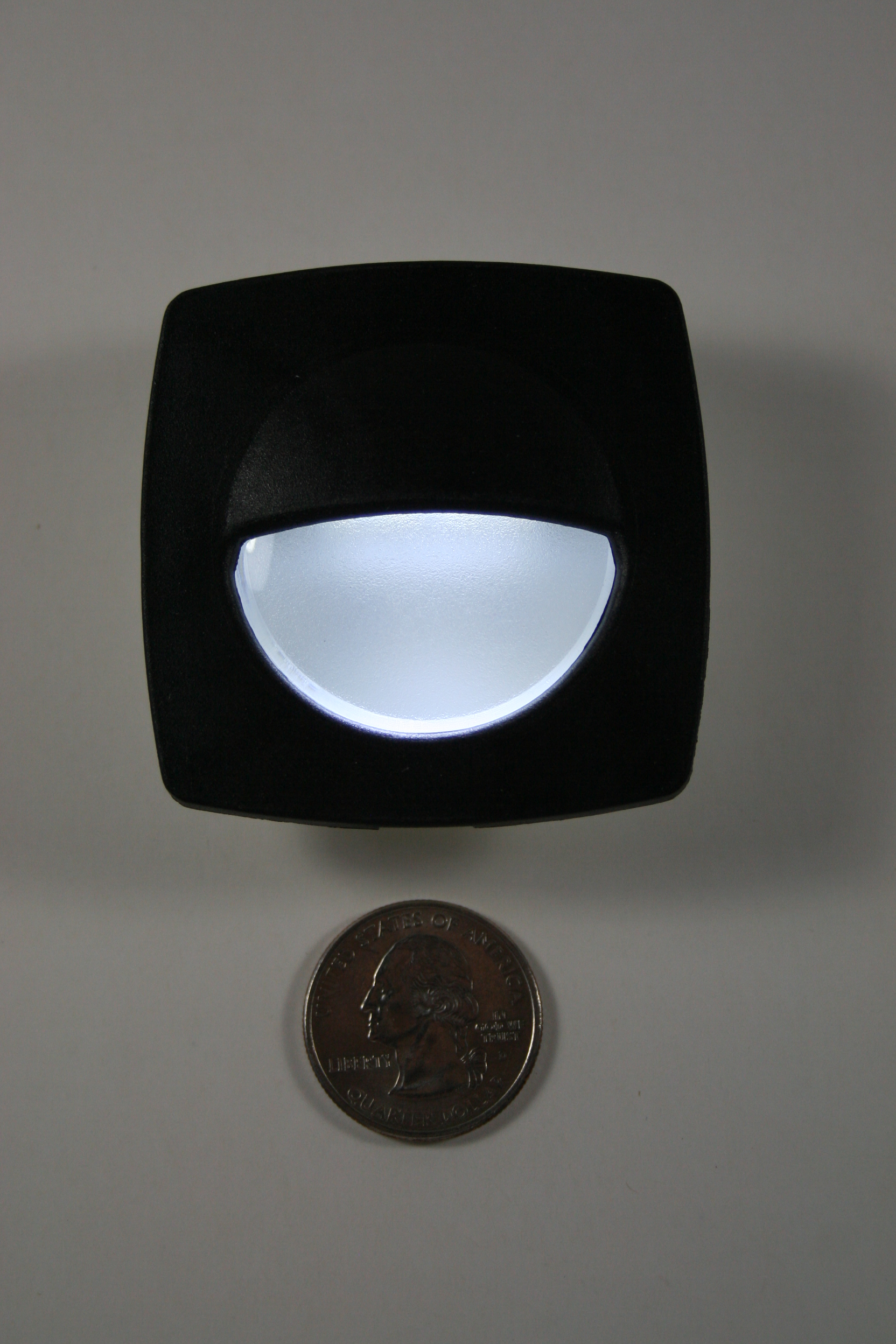 Recessed Mount Led Courtesy Convenience Lights