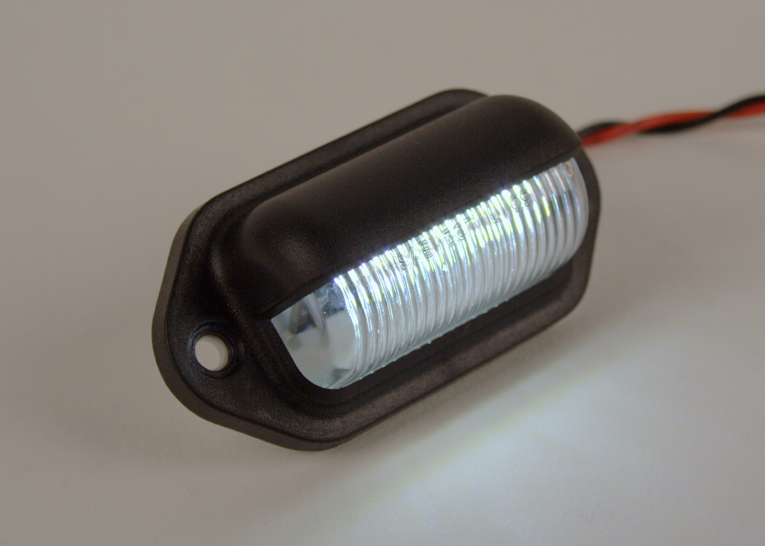 x volt white lights warm bicycle torch mes ad lamp led no light polarity products screw