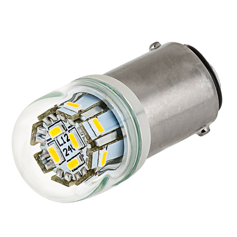 Low voltage led bulb replacement led my bookmarks for Led replacement bulbs for malibu landscape lights
