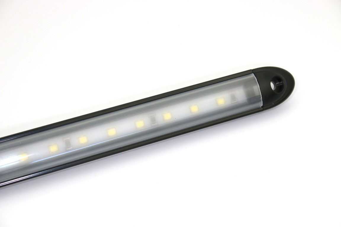 Waterproof Led Lighting